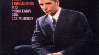 loquillo y trogloditas himno de prostitutas buscar prostitutas madrid