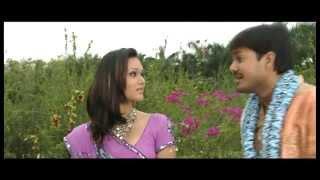 Din Gin Gin Ke - Hero No.1 -Anuj Sharma - Shikha  Super Hit Chhattisgarhi Movie Song