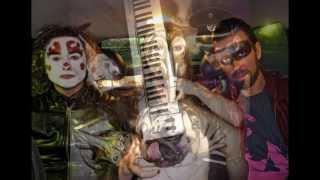 ItaLove   Strangers In The Night  dj fifa remix  2013