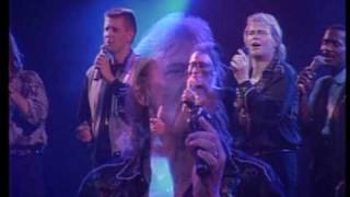 John Farnham - Love's in Need - Stevie Wonder (High Quality)