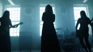 Video Kapriola - I v nás žije stín, stereo