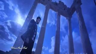 Heart Touching Sad Song By Atif Aslam Tu Jaane Na   YouTube