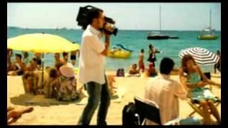 La mer - Mr. Bean holiday