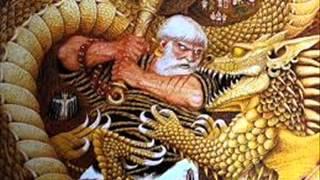 Українська народна казка - Кирило Кожумяка