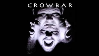 C R O W B A R // Odd Fellows Rest (Full Album)