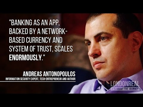 Bitcoin la tranzacționarea eterică