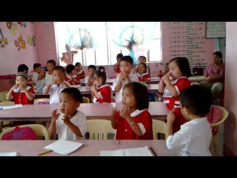 Paggamot ng kuko halamang-singaw-popular na paggamot