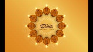 Happy Diwali 2018 Wishes,Whatsapp Video,Greetings,Animation,Messages,Happy Deepavali ' Status