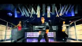 Trebol Clan - Santero (Video Oficial) Letra