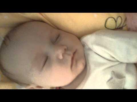 Wzmocnienie mięśni brzucha po porodzie