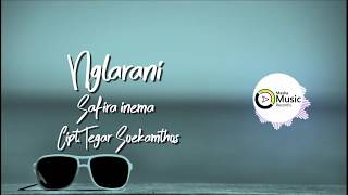 Download lagu Nglarani Safira Inema Mp3