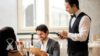 La mejor musica instrumental para restaurante elegante, negocios, hoteles, bar.