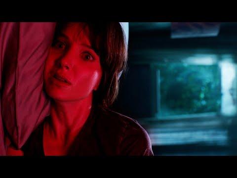 Malignant – Il trailer ufficiale italiano