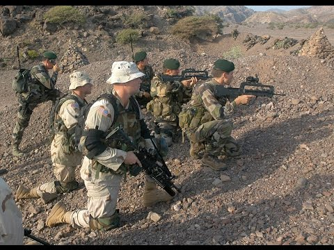 operation enduring freedom afghanistan war documentary
