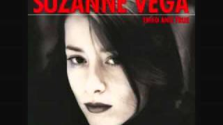 Suzanne Vega Rosemary Video