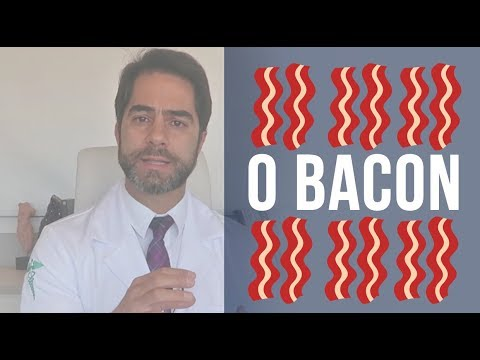 Langolo di dr. piccolo ozia per risposte di perdita di peso