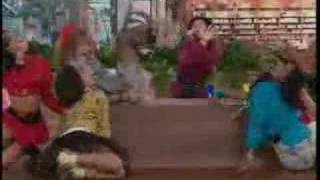 "Robin Sparkles ""Let's Go to the Mall"" (full version)"