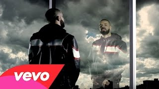 Drake - Pop Style Official Video