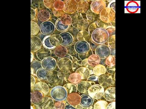 Leo Sayer - When the money runs out