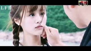 Teri Masumiyat Ne  Hame Banjara Bana Diya- korean mix Love song - by LoVe ForeveR