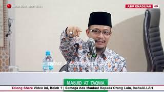 Video Mulut Jahat Tanda Tiada Akhlak | Ustaz Dato Kazim Elias MP3, 3GP, MP4, WEBM, AVI, FLV September 2019