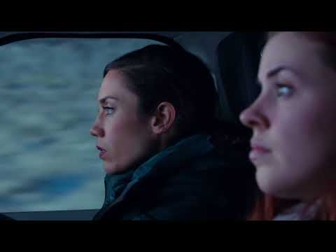 Download WOLFBLOOD S4E9 Into The Wild ( Full HD ) HD Mp4 3GP Video and MP3