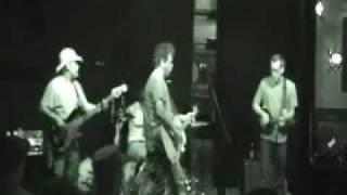 Angry Johnny and the Killbillies  Clip 2