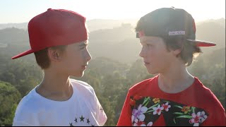 Taylor Swift- Wonderland (Johnny Orlando ft Hayden Summerall)