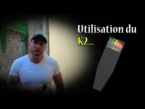 video-9mO9V7pcBgk