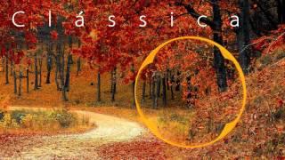 Outono (Autunn) - Vivaldi - As Quatro Estações (Le Quattro Stagioni - Four Seasons)
