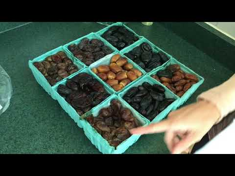 Wholesale dry fruits shop in bangalore dating