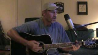Sweet Baby James (cover) James Taylor