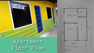 Apartment Business In Philippines | Apartment Design | Katas OFW