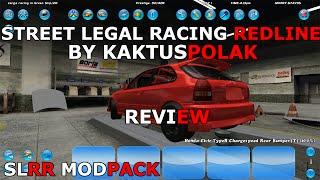 slrr mod pack - मुफ्त ऑनलाइन वीडियो
