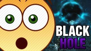 BLACK HOLE: Favorite Spell in Diablo 3 Reaper of Souls