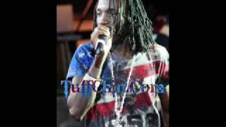 MAVADO -  I KNOW YOU WANT ME (COMPASSION RIDDIM) JULY 2010