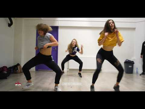 timaya ft don jazzy i concur mp4