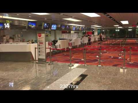 mp4 Airasia Sales Counter Changi Airport, download Airasia Sales Counter Changi Airport video klip Airasia Sales Counter Changi Airport