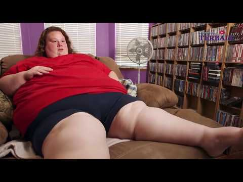 Cara menurunkan berat badan dalam sebulan terakhir ke 15 kilogram