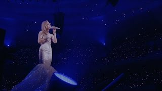 倖田來未 / Moon Crying(Koda Kumi Premium Night ~Love & Songs~)