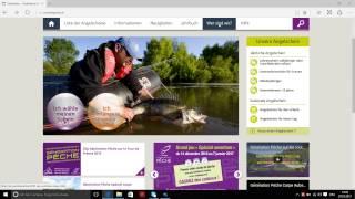 Англо исландский спор о рыболовную зону