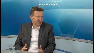 Fókuszban / TV Szentendre / 2020.09.03.