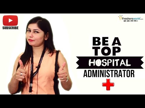 mp4 Health Care Center Job Opportunities, download Health Care Center Job Opportunities video klip Health Care Center Job Opportunities