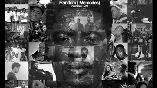 Sun - EL   Random Original Mix