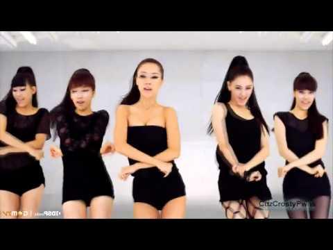LK Nhạc Hay  Remix - YouTube 720p]
