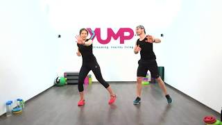Exercitii Pentru Un Fund Bombat   Fitness Online  Yump.ro