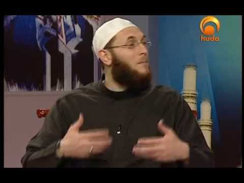 Video How to Treat Our Kids in Islam (Dr. Muhammad Salah)