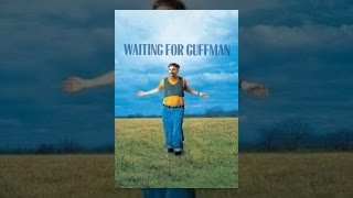 Waiting For Guffman