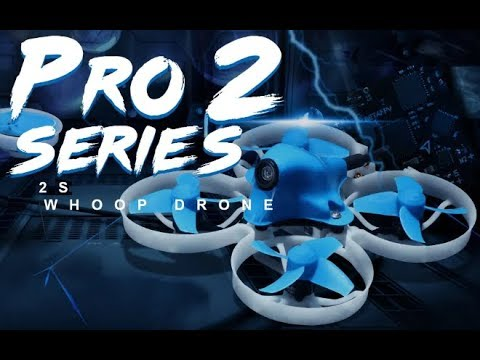 beta-75-pro-2-brushless-whoop-fpv-racer-drone-1st-look-review