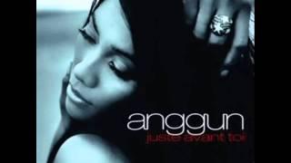 Anggun-Juste Avant Toi
